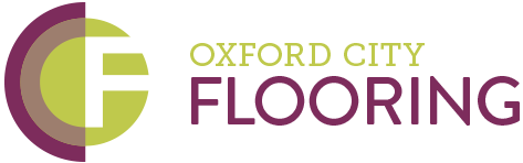 Oxford City Flooring